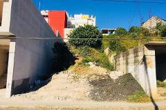 Foto de terreno habitacional en venta en  , reserva territorial, xalapa, veracruz de ignacio de la llave, 4245059 No. 01