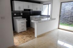 Foto de casa en venta en  , reserva territorial, xalapa, veracruz de ignacio de la llave, 4481074 No. 01