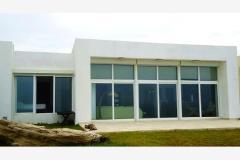Foto de casa en renta en  , residencia velamar, altamira, tamaulipas, 1145871 No. 01