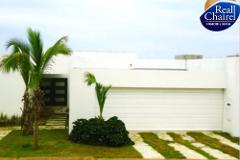 Foto de casa en renta en  , residencia velamar, altamira, tamaulipas, 1438029 No. 01