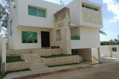Foto de casa en venta en  , residencia velamar, altamira, tamaulipas, 0 No. 01