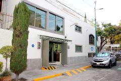 Foto de oficina en renta en  , residencial acueducto de guadalupe, gustavo a. madero, distrito federal, 0 No. 01