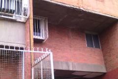Foto de departamento en venta en  , residencial acueducto de guadalupe, gustavo a. madero, distrito federal, 0 No. 01