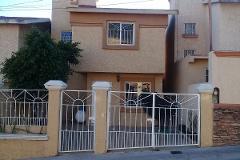 Foto de casa en renta en  , residencial agua caliente, tijuana, baja california, 4563997 No. 01