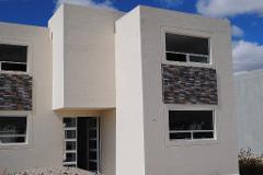 Foto de casa en renta en residencial alborada , provincia santa elena, querétaro, querétaro, 0 No. 01