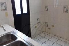 Foto de casa en venta en residencial anahuac 000, residencial anáhuac sector 5, san nicolás de los garza, nuevo león, 4728892 No. 01