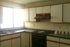 Foto de casa en venta en  , residencial anáhuac sector 1, san nicolás de los garza, nuevo león, 0 No. 01