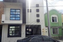 Foto de casa en renta en  , residencial apodaca, apodaca, nuevo león, 4603322 No. 01