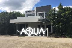 Foto de casa en venta en residencial aqua 0, colegios, benito juárez, quintana roo, 4638686 No. 01