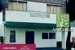 Foto de casa en venta en residencial arbolada 0, colegios, benito juárez, quintana roo, 3809271 No. 01