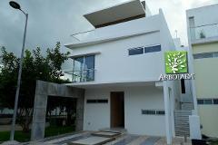Foto de casa en venta en residencial arbolada 0, colegios, benito juárez, quintana roo, 3883035 No. 01
