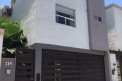 Foto de casa en renta en  , residencial arvore, santa catarina, nuevo león, 0 No. 01