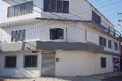 Foto de edificio en venta en  , residencial azteca, guadalupe, nuevo león, 3472760 No. 01