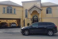 Foto de casa en venta en  , residencial aztlán, monterrey, nuevo león, 4564868 No. 01