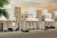 Foto de casa en venta en residencial bali lifestyle , playa del carmen, solidaridad, quintana roo, 0 No. 01