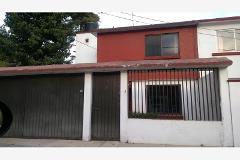 Foto de casa en renta en residencial calacoaya 0, calacoaya residencial, atizapán de zaragoza, méxico, 0 No. 01