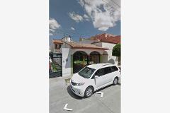 Foto de casa en venta en genova , residencial campestre, irapuato, guanajuato, 2711526 No. 01