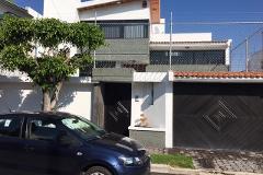 Foto de casa en venta en  , residencial campestre, irapuato, guanajuato, 2800972 No. 01
