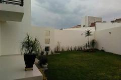 Foto de casa en venta en  , residencial campestre, irapuato, guanajuato, 2872761 No. 01
