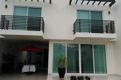 Foto de casa en venta en  , residencial campestre, irapuato, guanajuato, 2965760 No. 01