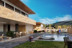 Foto de casa en venta en  , residencial campestre, irapuato, guanajuato, 3304698 No. 01
