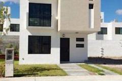 Foto de casa en venta en  , residencial campestre, irapuato, guanajuato, 4396555 No. 01