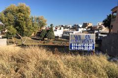 Foto de terreno habitacional en venta en  , residencial campestre san francisco, chihuahua, chihuahua, 4319694 No. 01