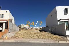 Foto de terreno habitacional en venta en  , residencial campestre san francisco, chihuahua, chihuahua, 4566497 No. 01