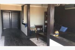 Foto de casa en venta en  , residencial casa maya, mexicali, baja california, 0 No. 05