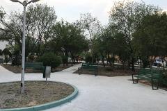 Foto de departamento en renta en  , residencial cerro de la silla, guadalupe, nuevo león, 3841338 No. 01