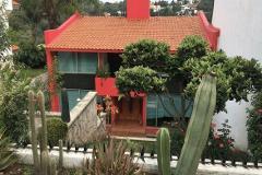 Foto de casa en venta en residencial chiluca , lomas de la hacienda, atizapán de zaragoza, méxico, 4566592 No. 01