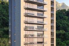 Foto de departamento en venta en  , residencial chipinque 1 sector, san pedro garza garcía, nuevo león, 4643203 No. 01