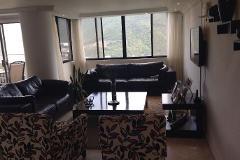 Foto de departamento en venta en  , residencial chipinque 1 sector, san pedro garza garcía, nuevo león, 0 No. 01