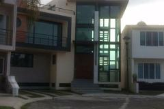 Foto de casa en venta en  , residencial claustros del río, san juan del río, querétaro, 3594543 No. 01