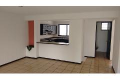 Foto de casa en renta en  , residencial country, jiutepec, morelos, 2953784 No. 02