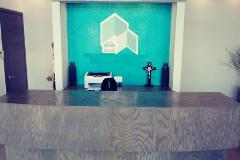 Foto de oficina en renta en  , residencial cumbres i, chihuahua, chihuahua, 0 No. 01