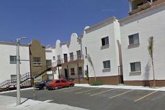 Foto de departamento en renta en  , residencial cumbres iii, chihuahua, chihuahua, 3424967 No. 01