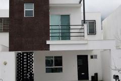 Foto de casa en renta en  , residencial de la sierra, monterrey, nuevo león, 2159726 No. 01