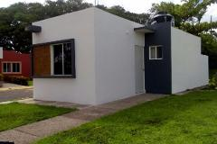 Foto de casa en venta en  , residencial del bosque, veracruz, veracruz de ignacio de la llave, 3889035 No. 01