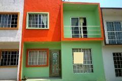 Foto de casa en venta en  , residencial del bosque, veracruz, veracruz de ignacio de la llave, 4363782 No. 01