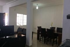 Foto de casa en venta en  , residencial del bosque, veracruz, veracruz de ignacio de la llave, 0 No. 04