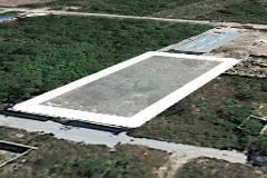 Foto de terreno habitacional en venta en  , residencial del norte, mérida, yucatán, 0 No. 01