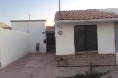 Foto de departamento en renta en  , residencial del norte, torreón, coahuila de zaragoza, 3053071 No. 01
