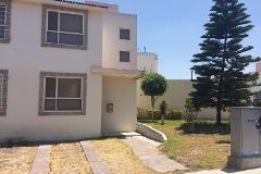 Foto de casa en venta en residencial del parque 1040, el marqués, querétaro, querétaro, 4458899 No. 01