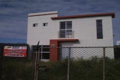 Foto de casa en venta en  , residencial del valle, reynosa, tamaulipas, 1646544 No. 01