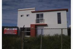Foto de casa en venta en  , residencial del valle, reynosa, tamaulipas, 2685440 No. 01