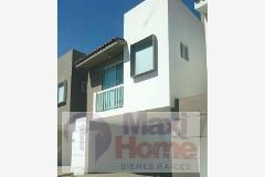 Foto de casa en venta en residencial diamante 1, las arboledas, irapuato, guanajuato, 0 No. 01