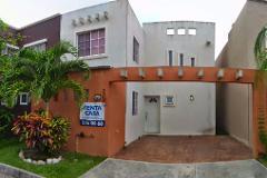 Foto de casa en renta en  , residencial el náutico, altamira, tamaulipas, 2636094 No. 01