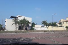 Foto de terreno habitacional en venta en  , residencial el náutico, altamira, tamaulipas, 3388233 No. 01