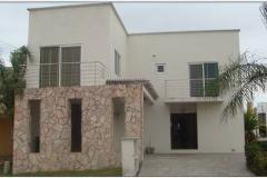 Foto de casa en renta en  , residencial el náutico, altamira, tamaulipas, 937879 No. 01